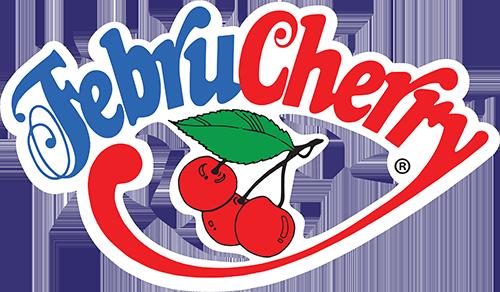 Februcherry Logo